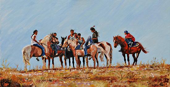 Lakota-ChildrenofthePrairie-1200FINAL -