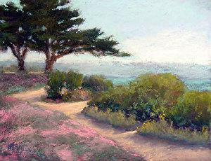 Mary K. Stahl