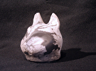 MisakoCat by  Portola  Art Gallery  ~  x