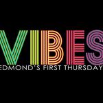 Marie Kash Weltzheimer - VIBES - Edmond's First Thursdays