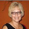 Jolyn Wells-Moran - Biography