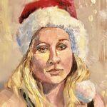 Barbara Hageman - Holiday and Small Works Sale