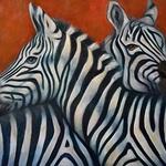 Lori Hill - Allied Arts Gallery Show