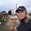 Kathy Gillis - Biography