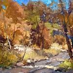 Kaye Franklin - Fredericksburg Artists School