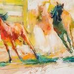 Daggi Wallace - Dawn Emerson, Pastel Innovations