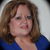 Linda Carr - Biography