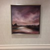 Private Collection, for office building in Richmond, VA
