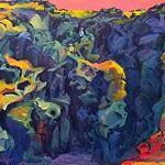 Jane Thorpe - The Language of Color