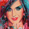 IMAGE #164 - Katy & Covergirl