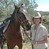 Photo of Judith Moore Knapp