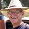 Jimmy Longacre - Biography