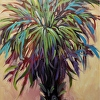 Palmetto Cool Blue