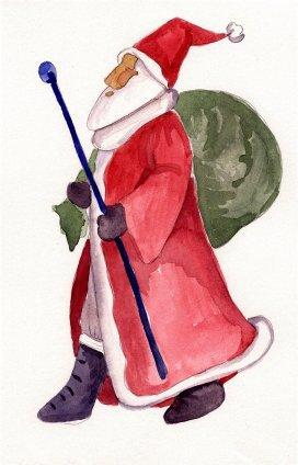 fatherchristmas3 -