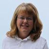 Karen Burnette Garner - Biography
