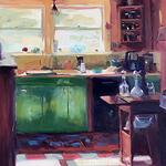 Pam Ingalls -