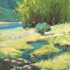 """""""Murmur of the Creek"""""""