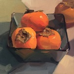 Sarah Sedwick - Los Gatos, CA: Painting the Dynamic Still Life