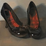 Sarah Sedwick - Raleigh, NC: Painting the Dynamic Still Life UPDATE: Cancelled