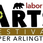 Janet Alsup - Upper Arlington Labor Day Arts Festival