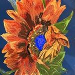 Mary Jane Erard - Pastel & Other Media Classes