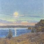 Scott Ruthven - Colorado Governor�s Art Show