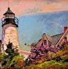 Dyce Lighthouse