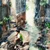 Suzhou Reflections