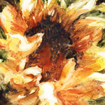 Ingrid E. Albrecht - CHICAGO  WATERCOLOR CLASSES with INGRID NEW DATES!