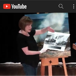 Mary Rose O'Connell - youtube