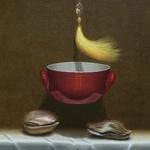 Robin Wessman - Reds Exhibit