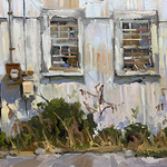 David Boyd - Online Foundations in Painting