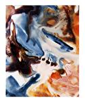 chimera 61 by Deborah Argyropoulos  ~  x