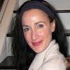 Deborah Argyropoulos - Biography