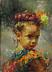 Attitude by Michael Maczuga