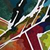 Quilt Design #1