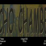 Trevor Thomas - Echo Chamber