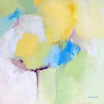 Joan McLoughlin - Art & the Bloom