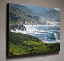 Museum Box Frame by Gallery Sur Photography of Big Sur, Carmel, Pebble Beach  ~  x