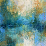 Monique Carr - 3 Abstract Landscape Courses to choose from!