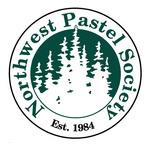 Northwest Pastel Society - 35th Annual International Open Exhibition