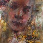 Chantel Lynn Barber - The Expressive Portrait with Chantel