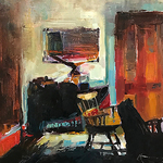 JoEllen Murphy - Shades of Pastel