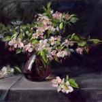 Sandra Corpora - 36th Annual Baum School of Art Auction