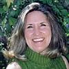 Marie Merritt - Biography