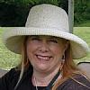 Diane DuBois Mullaly - Biography