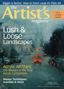 The Artist's Magazine October 2012_160 by Elizabeth Torak  ~  x