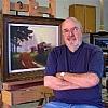 Joe Ballard - Biography