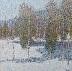 THIN ICE by Barrett Edwards