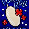 Pork Roll Night